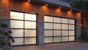 Garage Doors Dearborn Heights