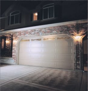 Garage Door Service Dearborn Heights